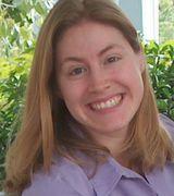 Kelly Speck, Real Estate Pro in Sparta, TN
