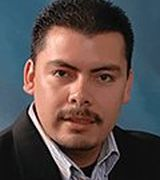 Jorge Vigil, Agent in Chicago, IL