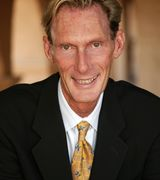 Bruce Parham, Real Estate Pro in Scottsdale, AZ
