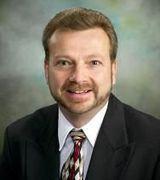 Fred Rosati, Real Estate Pro in Mooresville, NC