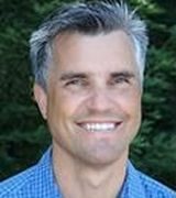 Walter Stauss, Real Estate Pro in Soquel, CA