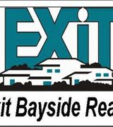 EXIT REALTY, Real Estate Pro in Boston, MA