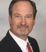 Bill Wills, Real Estate Pro in Atlanta, GA