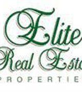 Rachel Broach, Real Estate Pro in Alpharetta, GA