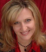 Melissa W.…, Real Estate Pro in Dallas, GA