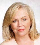 Peggy Chervenak, Agent in Denver, CO