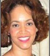 Sagine Morgan, Real Estate Agent in Boca Raton, FL