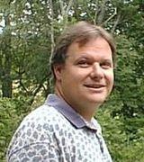 Chuck Albury, Agent in Young Harris, GA