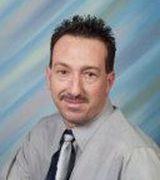 Richard Sapa…, Real Estate Pro in Barnegat, NJ