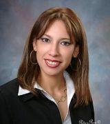 Rose Alva, Real Estate Pro in LAREDO, TX