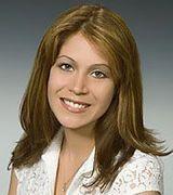 Karen Caraballo, Real Estate Agent in Long Beach, CA