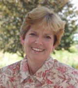 Profile picture for Vera Pergl-Butkovich Broker, Associate
