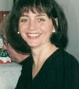 Dolores Diana, Real Estate Pro in Edison, NJ