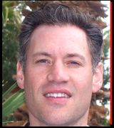 Phil Scheinm…, Real Estate Pro in Henderson, NV