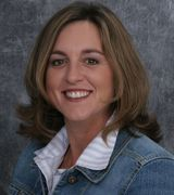 Profile picture for Heather Boer