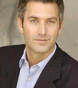 Robert Baer,…, Real Estate Pro in Los Angeles, CA