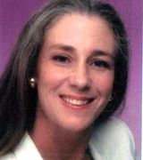 Linda Bayles, Real Estate Pro in Orange Park, FL