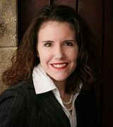 Michele Mayo, Real Estate Pro in Floral Park, NY
