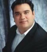 Profile picture for Victor Gurrola