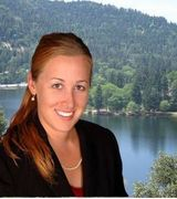 Amy Steele, Real Estate Pro in Crestline, CA