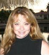 Valerie Busic, Real Estate Pro in Cape Coral, FL