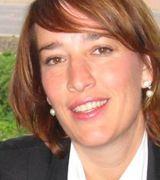 Jennifer Pollock, Agent in Denver, CO