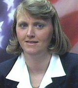 Profile picture for Anne Ferris