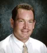 Brian  Rankin, Agent in Las Vegas, NV