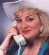 Nancy Caldera, Agent in Austin, TX