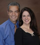 Aziz & Debor…, Real Estate Pro in Maricopa, AZ