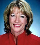 Beth Copenha…, Real Estate Pro in Tampa, FL