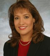 Diana Lansman, Real Estate Pro in Fresno, CA