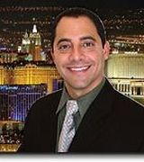 Stuart Sheinfeld, Real Estate Agent in Las Vegas, NV