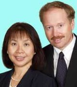 Michelle Chiou and Russ Engle, Real Estate Agent in Fremont, CA