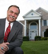 Bob Waters, Agent in Chesterfield, MO