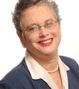Joyce Warner, Real Estate Pro in Atlanta, GA