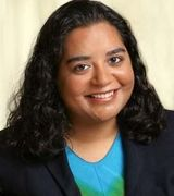 Sonal Goda, Real Estate Pro in Reston, VA