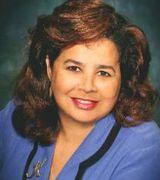 Karen Butler, Real Estate Pro in Fort Walton Beach, FL
