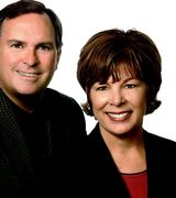 Curt and Joanne Chivers, Agent in Huntington Beach, CA