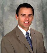 Brady Harris, Real Estate Pro in Temecula, CA