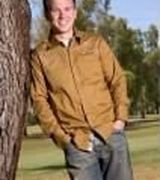 Jesse Conner, Real Estate Agent in Scottsdale, AZ