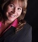 Profile picture for Lisa Longenbach