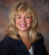 Cindy Deptola, Real Estate Pro in HICKORY, NC