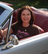 Mary Starkey, Real Estate Pro in Springboro, OH