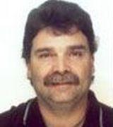Bob Gliwa, Real Estate Pro in Palos Park, IL