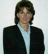 Profile picture for Elise LaGrange