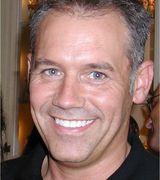 Profile picture for Steve Burris