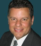 Tim Karaman, Agent in Atlanta, GA