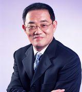 Jamie Tsai, Agent in Los Angeles, CA