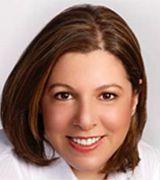 Helene Kurtz, Real Estate Pro in Baton Rouge, LA
